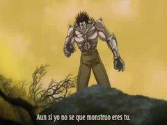 Rosario Vampire 01