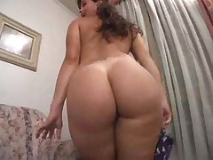 Brazilian Big Dick Tube Videos