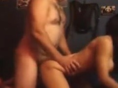 I just love watching those Latin amateurs as they fuck in their private sex videos. They indeed know how to do it