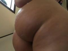 Face Sitting Big Dick Tube Videos