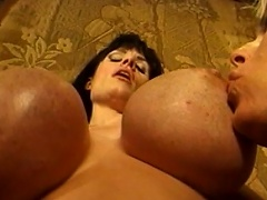 Busty Big Dick Tube Videos